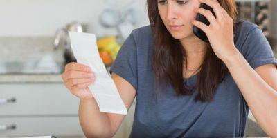 pożyczki-z-provident-raty-tygodniowe-raty-miesieczne
