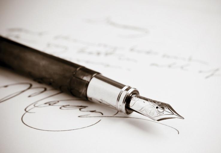 podpisanie-intercyzy-u-notariusza