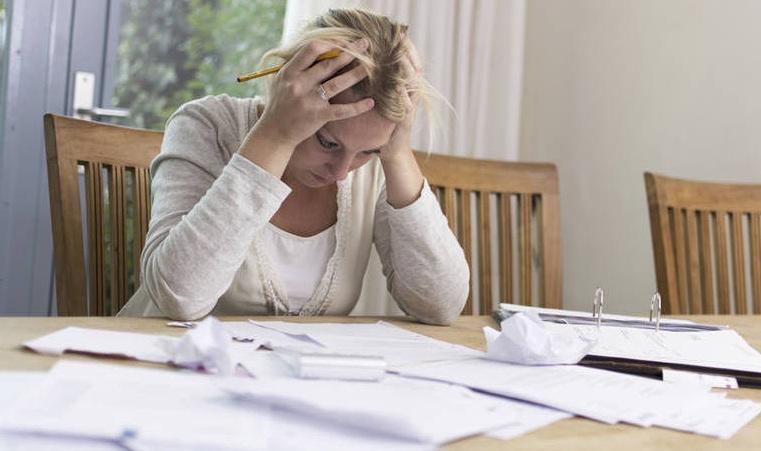restrukturyzacja-kredytu-zadłużenia
