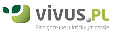 vivus-firma-pożyczkowa