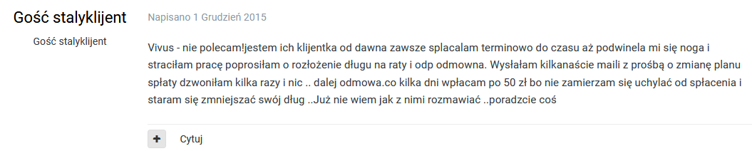 vivus-opinie-2