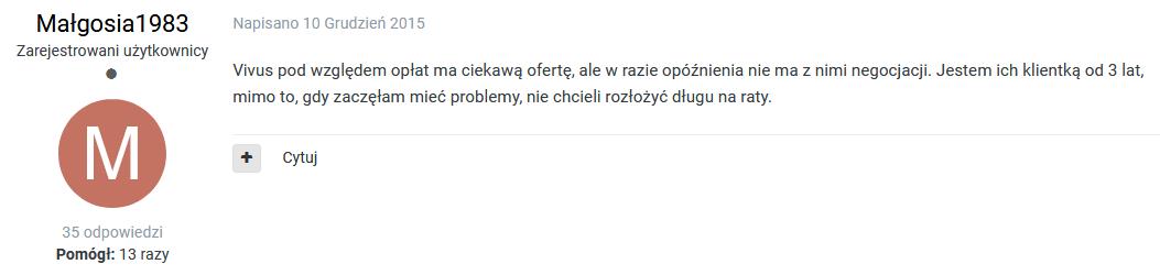 vivus-opinie-3