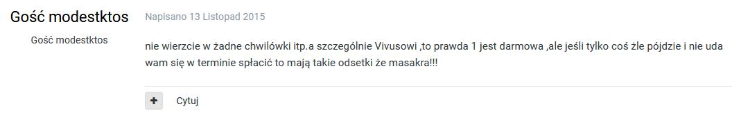 vivus-opinie-blog