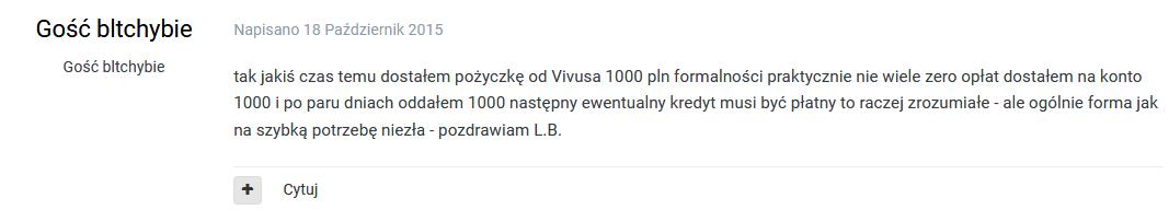 vivus-pl-opinie