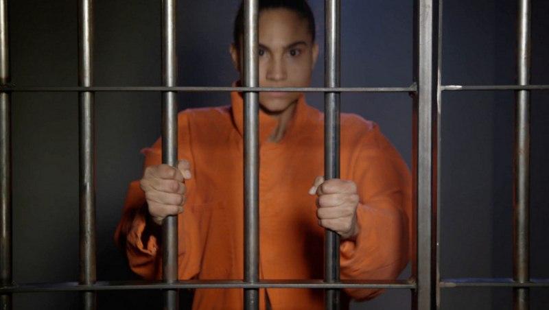 wiezienie-za-nieplacenie-alimentow