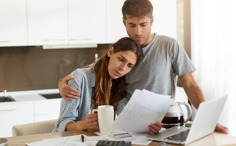 zaciąganie-pożyczek-a-choroba-psychiczna-ubezwłasnowolnienie