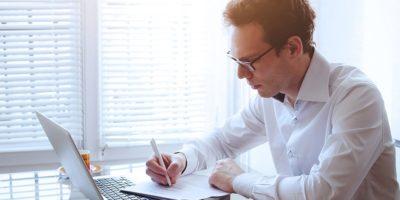 zarabianie-na-pisaniu-copywriting