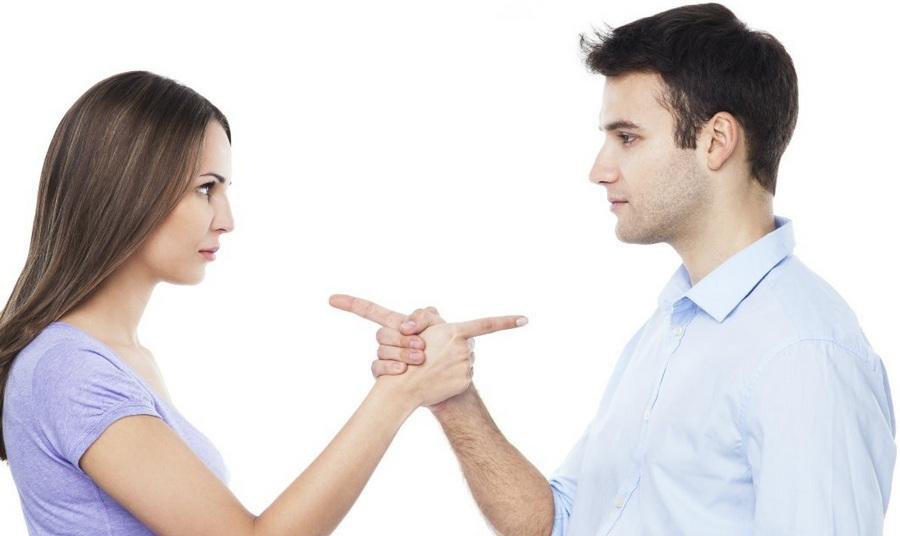 odpowiedzialność-za-długi-w-małżeństwie