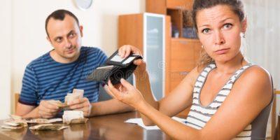 dług-czynszowy-przedawnienie-dziedziczenie-odpowiedzialność