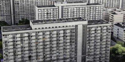 dług-za-czynsz-mieszkaniowy-przedawnienie