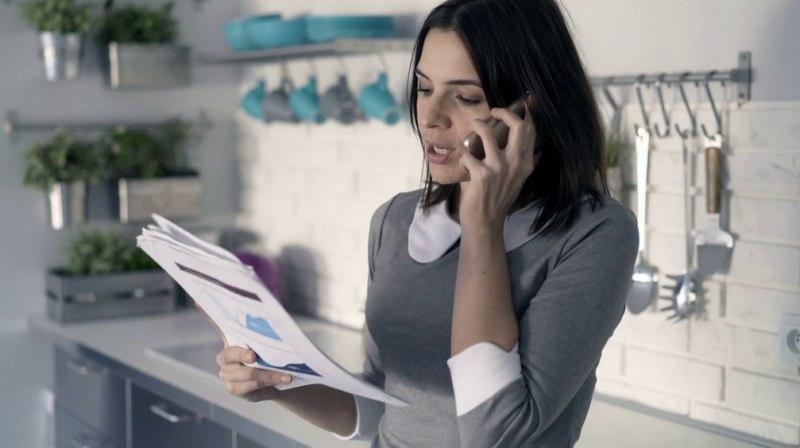 obowiazek-komornika-informowania-dluznika