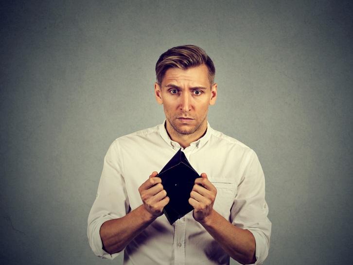 pozyczka-dla-zadlużonych-bezrobotnych