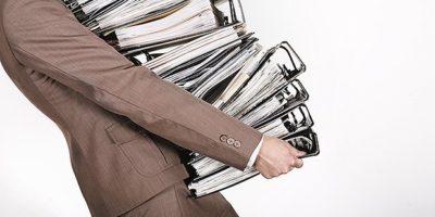 jakie-dokumenty-wymagają-firmy-pożyczkowe