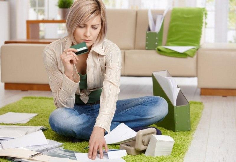 kredyt-konsolidacyjny-dla-zadluzonych