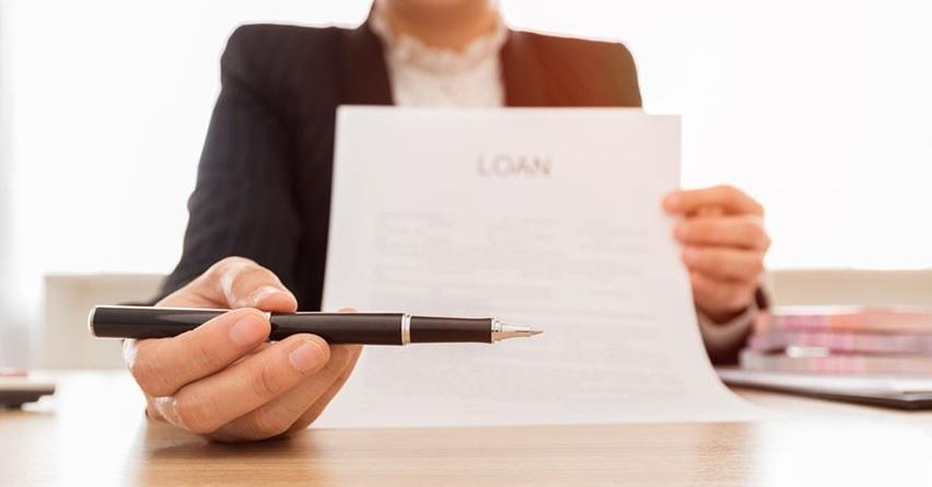 pożyczka-jakie-dokumenty