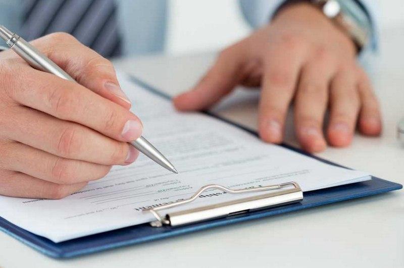 wymagane-dokumenty-przy-kredycie-z-banku