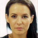 Katarzyna Janas-Bajson