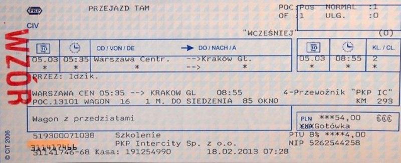 bilet-pkp-przedawnienie