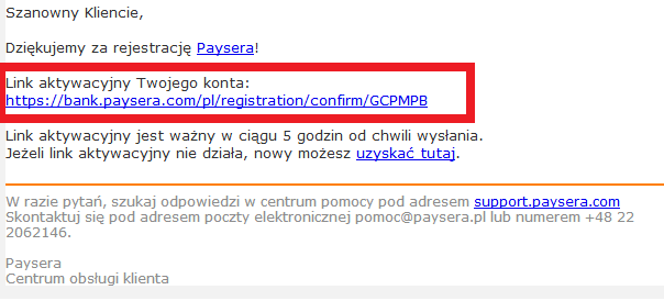 co-to-jest-paysera