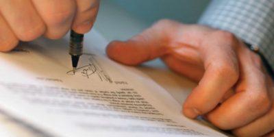 dobrowolne-poddanie-sie-egzekucji-umowa-kredytowa