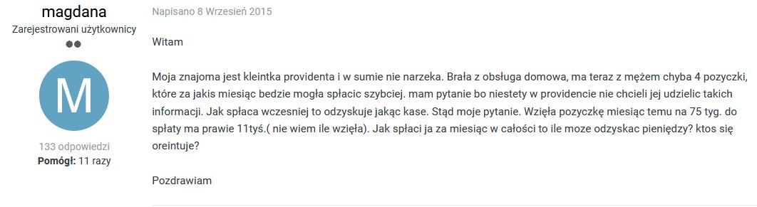 firma-pozyczkowa-provident-opinie