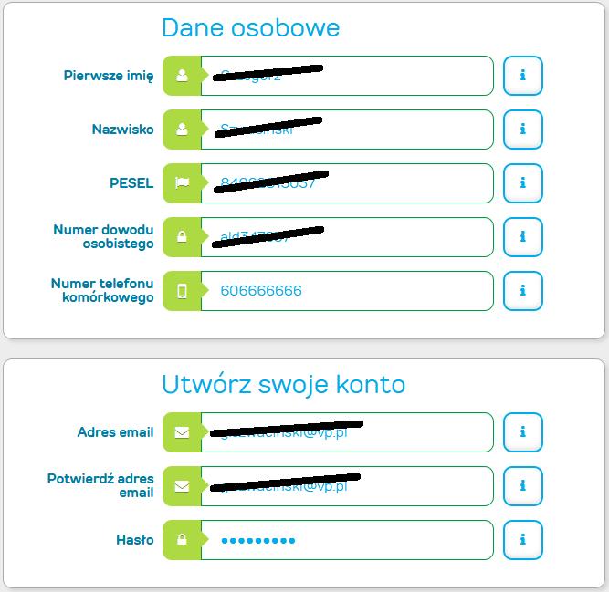 formularz-rejestracyjny-provident