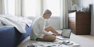 kredyt-konsolidacyjny-na-spłatę-chwilówek