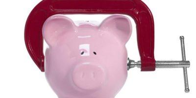 pożyczka-na-spłatę-chwilówek