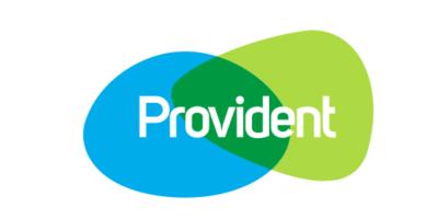 provident-ostąpienie-od-umowy-pożyczki