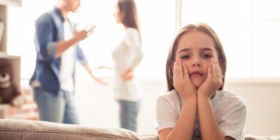umorzenie-obniżenie-alimentów-na-dziecko