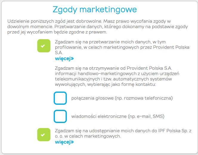zgody-marketingowe-provident