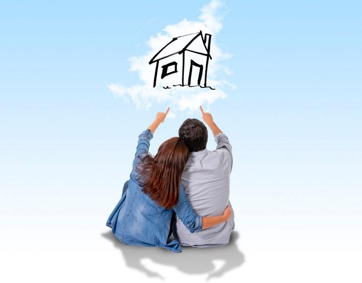 gdzie-kredyt-hipoteczny-ze-złym-BIK-iem