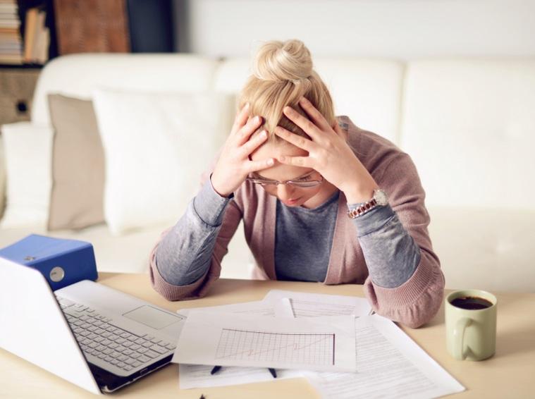 konsolidacja-zadłużenia-sposobem-na-długi
