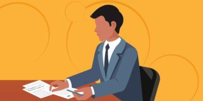 pożyczka-konsolidacyjna-online-opinie-kalkulator