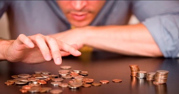 refinansowanie-pożyczki-chwilówki