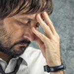 upadłość-konsumencka-problemy-psychiczne