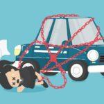zajęcie-samochodu-przez-komornika