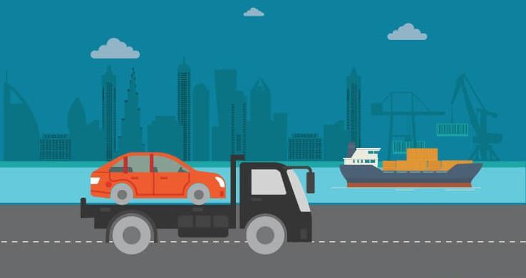Współwłasność samochodu a licytacja komornicza