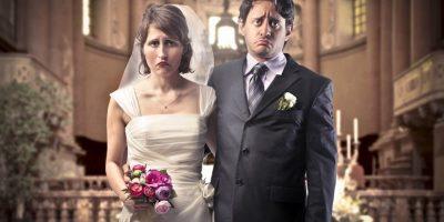 długi-przed-ślubem-a-komornik
