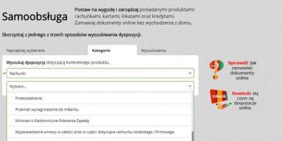 jak-zablokować-dowód-osobisty-przez-mbank-2