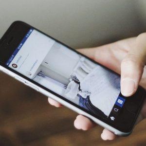 przedawnienie długu za telefon komórkowy