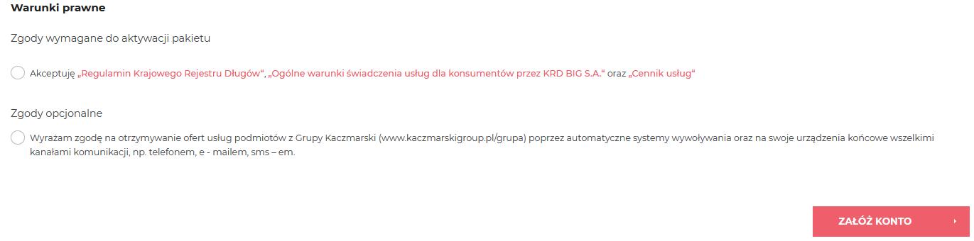rejestracja-krd-krok-2