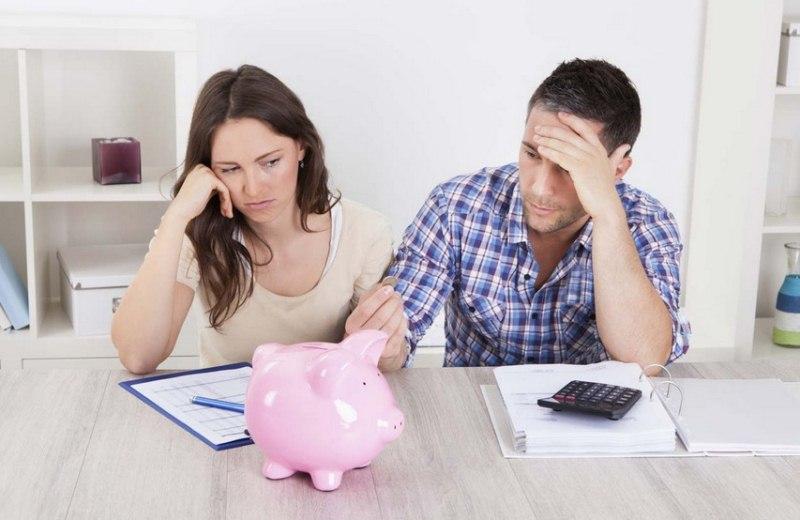 rozdzielnosc-majatkowa-koszt