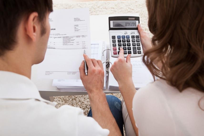 chwilówki bez sprawdzania historii kredytowej
