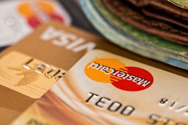 historia-kredytowa-czym-jest