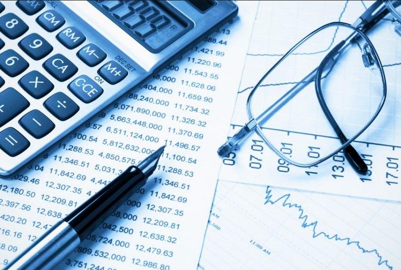 przedawnienie-dlugu-wobec-banku