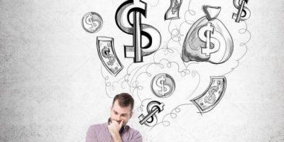 spłata-chwilówek-od-czego-zacząć-wychodzenie-z-długów