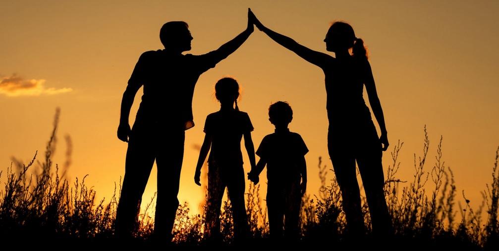 wniosek-o-odrzucenie-spadku-w-imieniu-małoletnich-dzieci