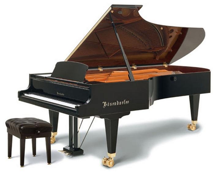 czy-komornik-może-zająć-fortepian