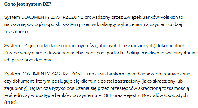 system-dokumenty-zastrzezone